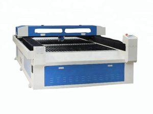 60a 100a 160a 200a sm1325 منخفضة التكلفة cnc آلة قطع البلازما