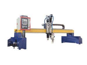 العملاقة نوع التصنيع باستخدام الحاسب الآلي آلة قطع البلازما لهب السفينة ساحة بناء