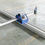 منخفضة التكلفة صغيرة الحجم الأنابيب الصغيرة cnc آلة قطع البلازما