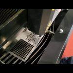 أفضل سعر الصين المحمولة cnc آلة قطع البلازما ، 1500 3000 ملليمتر cnc آلة قطع البلازما للمعادن