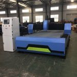 nakeen الجدول التصنيع باستخدام الحاسب الآلي آلة قطع الورق البلازما السعر في الهند مصنع مع انخفاض السعر