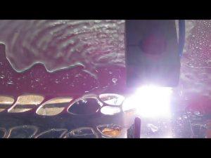 المعادن الصناعية القاطع آلة القطع cnc ، cnc آلة قطع البلازما