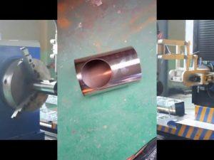 الأنابيب الشخصي cnc آلة قطع البلازما ، قطع البلازما ، آلة القطع المعدنية للبيع