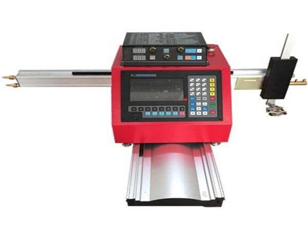 سعر الصلب الحديد المعادن cnc البلازما القاطع 1325 cnc آلة قطع البلازما
